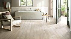 Badkamer houten vloer unieke de meest schoon badkamer tegels hout