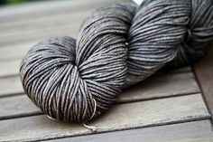 Where can I buy this lovely yarn: madelinetosh tosh vintage, dust bowl?