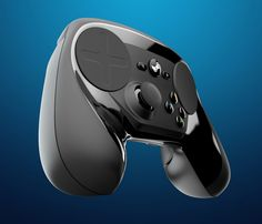http://www.core77.com/posts/37741/Steam-Tackles-User-Interface-Design-for-Gaming