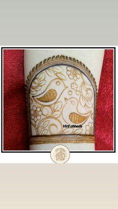 Baby Mehndi Design, Round Mehndi Design, Indian Mehndi Designs, Mehndi Designs Book, Latest Bridal Mehndi Designs, Mehndi Designs 2018, Mehndi Designs For Girls, Mehndi Design Photos, Unique Mehndi Designs