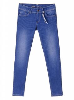 Tiffosi Meisjes jeans