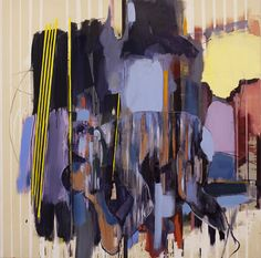 francis bacon, bartosz beda, bartosz beda artist, paintings, bartosz beda panitings, polish american artist, paintings 2016, artist