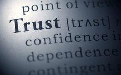 The Trusted Advisor? Smarte ord. Konsulentsprog. På engelsk! Hvor fisefornemt og hellerupsk kan det blive? Ro på. Som du nok ved er jeg om nogen fortaler f
