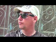 Cuba video: En Cuba se repara todo, incluso los colchones más repugnante. - Cuba…