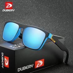 8f74d58e6b5 61 Best Sunglasses images