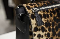Bags Boots & Beyond: asusteet