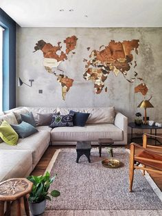 World Map Wood World Map World Map Wall Art Wood Wall Art Wood World Map Wood . World map wood world map world map wall art wood wall art wood world map wood . World Map Wall Decor, Wood World Map, World Map Wall Art, Wall Maps, Decoration, Art Decor, Home Decor, Wooden Map, House Wall