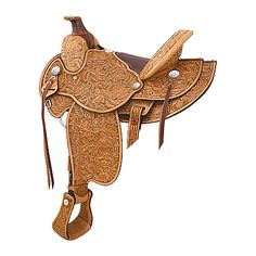 Texas Star Saddles - Billy Cook High Desert Ranch Roper Saddle 15.5in. 91-805-55, $1,295.00 (http://texasstarsaddles.com/billy-cook-high-desert-ranch-roper-saddle-15-5in-91-805-55/)