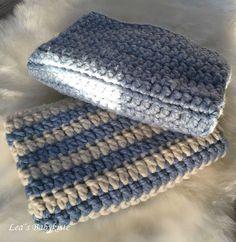 Bild 2 Baby, Blanket, Knitting, Crochet, Kids, Crochet Hooks, Blankets, Tricot, Breien