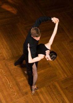 Champion Latin and Ballroom Dance Studio #ballroom #shallwedance