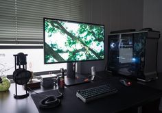 2017 Workstation: Hobbies and Vices - Album on Imgur