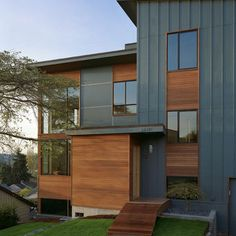 63 Best Whisenhouse Exterior Cladding Images Exterior
