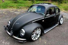 Best Volkswagen Modified 217 Wallpaper Added on , Tagged : Best Volkswagen modified at Oliver Rowland Racing Vw Bus, Auto Volkswagen, Vw Camper, Custom Vw Bug, Custom Cars, Vw Vintage, Vw Beetles, Amazing Cars, Hot Cars