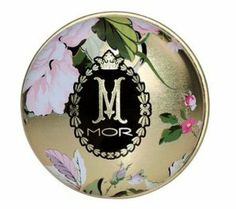 Mor Cosmetics Marshmallow Lip Balm, 0.5-Ounce by MOR. $21.00. Marshmallow fragrance is deliciously sweet and the ultimate in feminine decadence. Springtime flower blooms with this beautifully fragranced deliciously sweet marshmellow fragrance botanical gardens of flirtatious create a whimsical journey for the ultimte in feminine decadence. Soothing marshmellow lip balm that protects dry lips while leaving a sheer wash of color and shine. Mor is recognized globally for its ran...