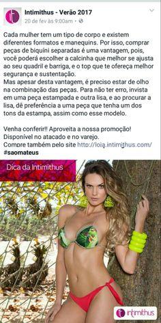 Cliente: Intimithus Agência: Guia Comunicação Texto: Fernanda Sinfronio