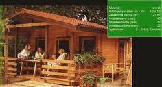 Výsledok vyhľadávania obrázkov pre dopyt zahradna sauna