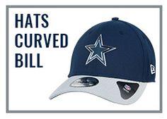 Football-nfl Contemplative Dallas Cowboys Embroidered Hat Cap