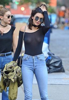 | Kendall Jenner |                                                                                                                                                      More