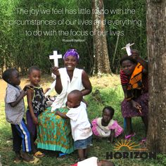 The joy we feel....#GOSENDSPONSOR