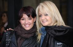 #bonnietyler #music #rock #kareenantonn