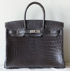 hermes hand bags - hermes birkin 35cm genuine bag on Pinterest | Hermes Birkin ...