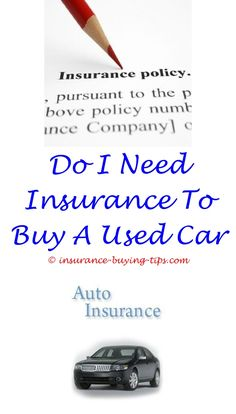 The General Insurance Quote Admiral Car Insurance Opening Times  Long Term Care Insurance Term .