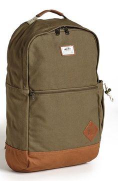 Vans 'Van Doren II' Backpack | Nordstrom