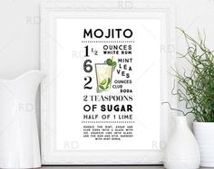 Image result for mojitoes
