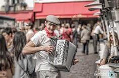 place du tertre paris - Résultats Yahoo France de la recherche d'images