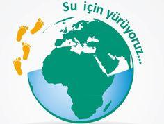 Dünya Su Günü'nde yapılacak yürüyüşle azalan su kaynaklarına dikkat çekilecek Pompa sistemleri sektörünün önemli kuruluşu WILO ve Kozyatağı Rotary Kulübü'nün işbirliği ile Türkiye'de ilk kez bir su yürüyüşü yapılacak. 22 Mart Dünya Su Günü'nde gerçekleşecek …
