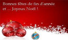 PL a tombeli bino bosepili elamu ya suka ya mbula PL vous souhaite Bonne fêtes de fin d'année PL wish you Happy New Year celebrations  PL usted desea celebraciones Feliz Año Nuevo