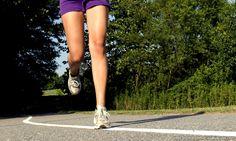 Exercícios Que Você Pode Adaptar o Hiit... ➡ https://segredodefinicaomuscular.com/como-definir-o-corpo-em-3-meses-com-8-dicas-essenciais/  Gostou? Compartilhe com seus amigos...  #EstiloDeVidaFitness #ComoDefinirCorpo #SegredoDefiniçãoMuscular