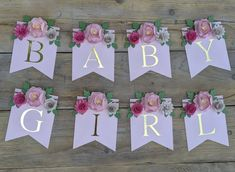 Paper Flowers Discover Personalized paper flower garland with blush peonies Rose gold paper flowers Pink and gold baby shower Paper flower backdrop Personalized paper flower garland with blush peonies Wedding Paper Flower Garlands, Paper Flower Backdrop, Paper Flowers, Paper Peonies, Banner Backdrop, Blush Peonies, Peony Rose, Rose Gold Paper, Pink Paper