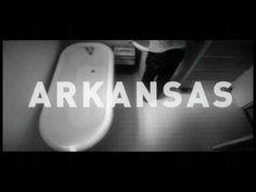 Arkansas - Damien Jurado