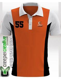 Polo Shirts On Sale Polo T Shirt Design, Corporate Shirts, Mens Polo T Shirts, Uniform Design, Men's Polo, Cafe Design, Shirt Sale, Athleisure, F1