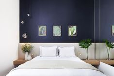Design Haus Liberty, Boutique Hotel - Picture gallery