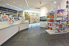 2013   Farmacia Zambotto : massimobrignoni
