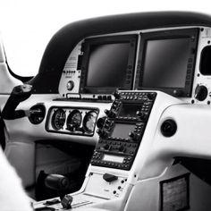 Cirrus SR22, Garmin cockpit www.SELLaBIZ.gr ΠΩΛΗΣΕΙΣ ΕΠΙΧΕΙΡΗΣΕΩΝ ΔΩΡΕΑΝ ΑΓΓΕΛΙΕΣ ΠΩΛΗΣΗΣ ΕΠΙΧΕΙΡΗΣΗΣ BUSINESS FOR SALE FREE OF CHARGE PUBLICATION