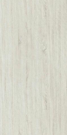 Oak Wood Texture Veneer Floor Seamless Laminate Tiles