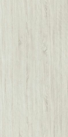 Legno Bianco Oak Wood Texture Veneer Floor Seamless Laminate