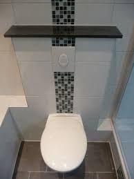 Fliesen-Bordüre aus Mosaik im Bad | bad | Pinterest | Fliesen ... | {Badezimmer fliesen mosaik bordüre 11}