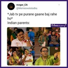 Latest Funny Jokes, Very Funny Memes, Funny School Jokes, Some Funny Jokes, Funny Laugh, Funny Relatable Memes, Hindi Funny Jokes, Funny Statuses, Bff Quotes Funny