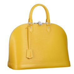 #Louis #Vuitton #Outlet 2015 Latest LV Handbags Online#Louis Vuitton #Handbags#Handbags Save 80% Big Discount#Casual Outfits