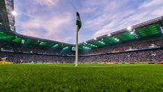 All info, news and stats relating to Borussia Mönchengladbach in the Bundesliga season Club, Soccer, Football, Seasons, Sports, Park, Hs Sports, European Football, Seasons Of The Year
