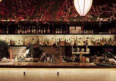 Rice Queen - Restaurant - Food & Drink - Broadsheet Melbourne