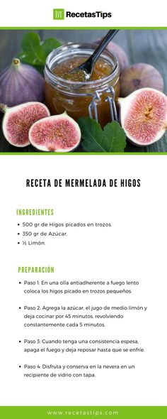 Best Dessert Recipes, No Bake Desserts, Mexican Food Recipes, Great Recipes, Healthy Recipes, Sweet Little Things, Pan Dulce, Chicken Salad Recipes, Food Humor