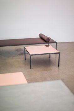 Arcademi_SIGURD-LARSEN_by_Georg-Roske-034_furniture_copper_leather_oak_steel_danish-design-berlin-550x825