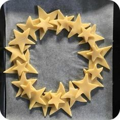 This would be fab if made from #Scottish #shortbread.