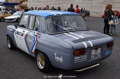 Renault Sport, Cars And Motorcycles, Sports, Autos, Rally Car
