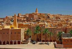 Algérie Djazair